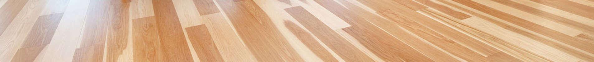 hardwood-flooring-philadelphia-slider-1