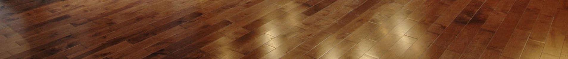hardwood-flooring-philadelphia-slider-2