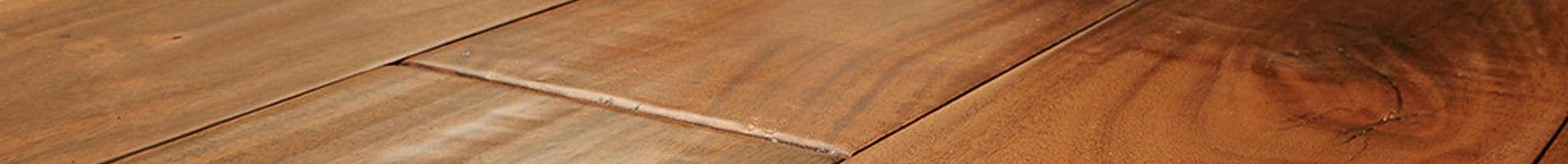 hardwood-flooring-philadelphia-slider-3