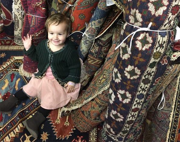 rug-repair-cleaning-philadlephia-niece-1