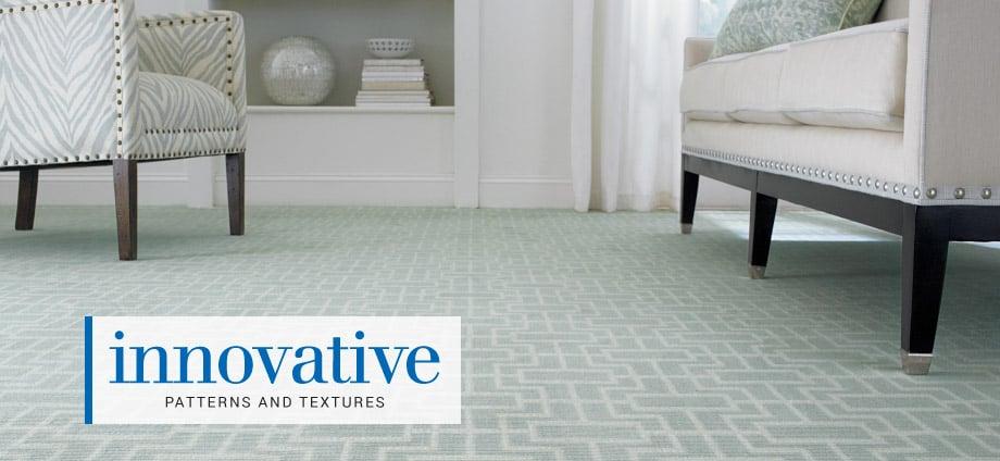 Premium_Wall-to-Wall_Carpeting-slider-3