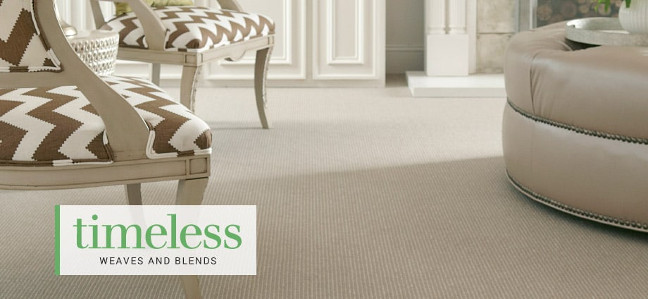 Premium_Wall-to-Wall_Carpeting-slider-4