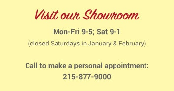 visit-our-showroom