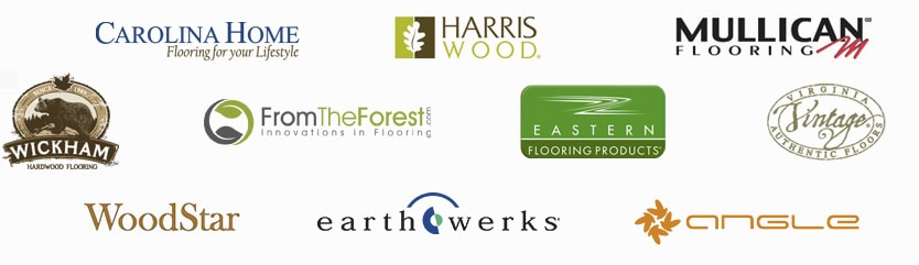 HardwoodFloors_logos