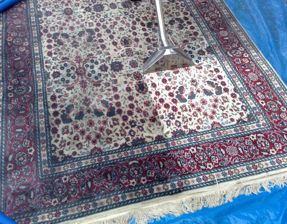 How-Often-Should-Rugs-Be-Cleaned