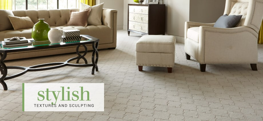 Premium Wall to Wall Carpet Sales Philadelphia PA Zakian Rugs