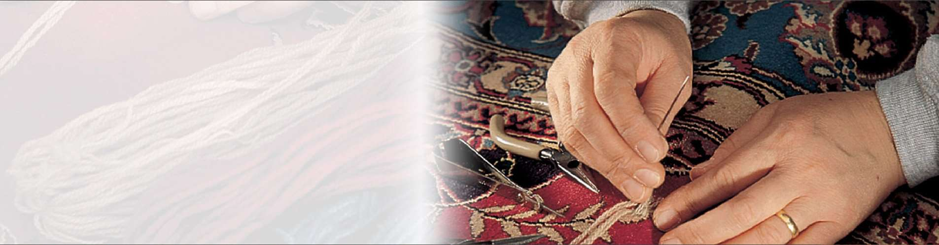 Rug-Repair-Philadelphia