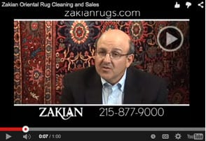 Area Rugs Mainline Philadelphia