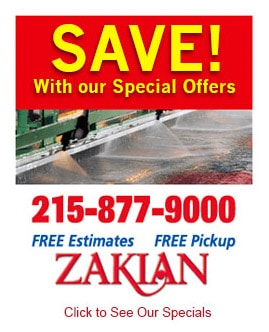 Oriental Rug Cleaning Philadelphia Zakian Rug Coupons