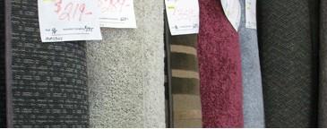 carpet-remnants-philadelphia-2