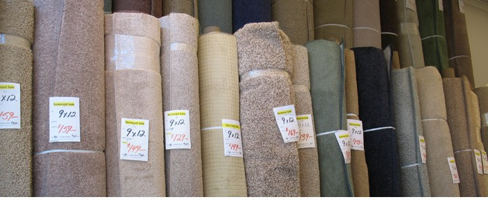 carpet-remnants-philadelphia-3