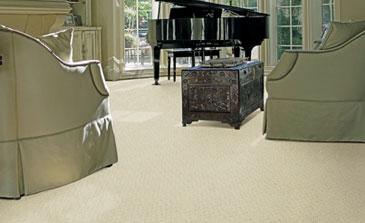 carpet-sales-philadelphia-2