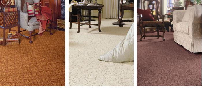 carpet-sales-philadelphia-3