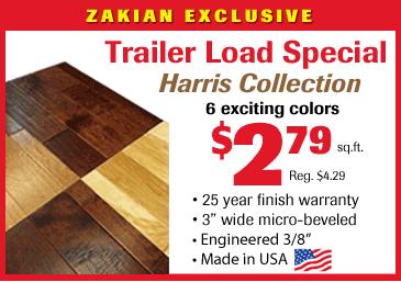 hardwood-flooring-philadelphia-1