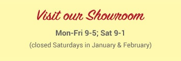 visit-our-showroom-1