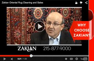 Fine Rug Cleaning Philadelphia Pa Zakian Rugs 215