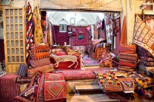 Oriental rug cleaning Ardmore