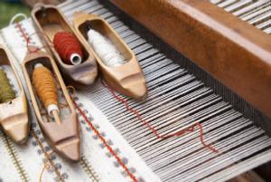 Oriental Rug Repair Bala Cynwyd
