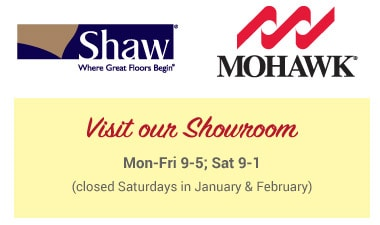visit-our-showroom-2