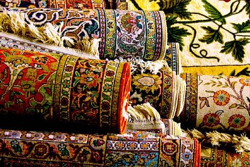 Oriental Rugs Upper Darby