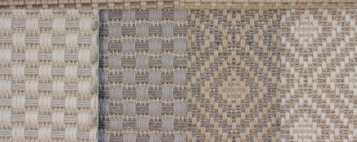 premium carpeting mainline philadelphia