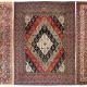 Hallmarks of a Quality Oriental Rug