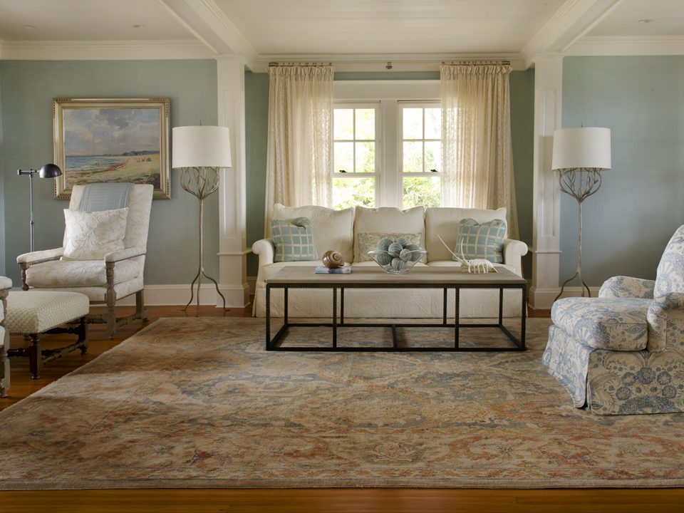 Living Room Rug Color Ideas interior design with oriental rugs |