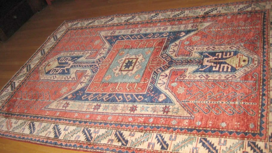 Area Rug Cleaners Philadelphia Rug Images For You