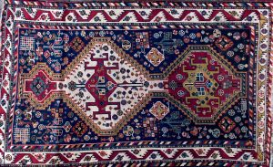 Emergency-Care-for-Persian-Rugs