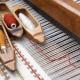 Oriental-Rug-Repair-Bala-Cynwyd