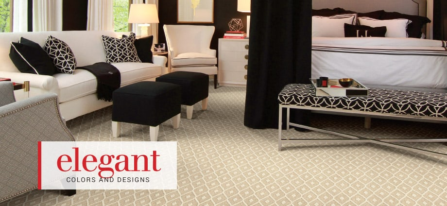 Premium Wall To Wall Carpet Sales