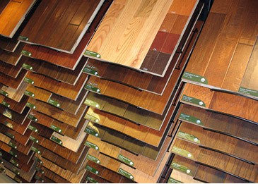 Why Should I Choose Ardmore Hardwood Flooring For My Home
