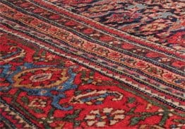 Oriental Rug Cleaning Brookhaven