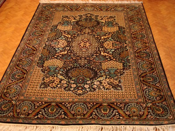 caring-for-hand-knotted-rugs-in-philadelphia