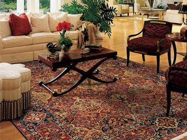 oriental-rugs-philadelphia