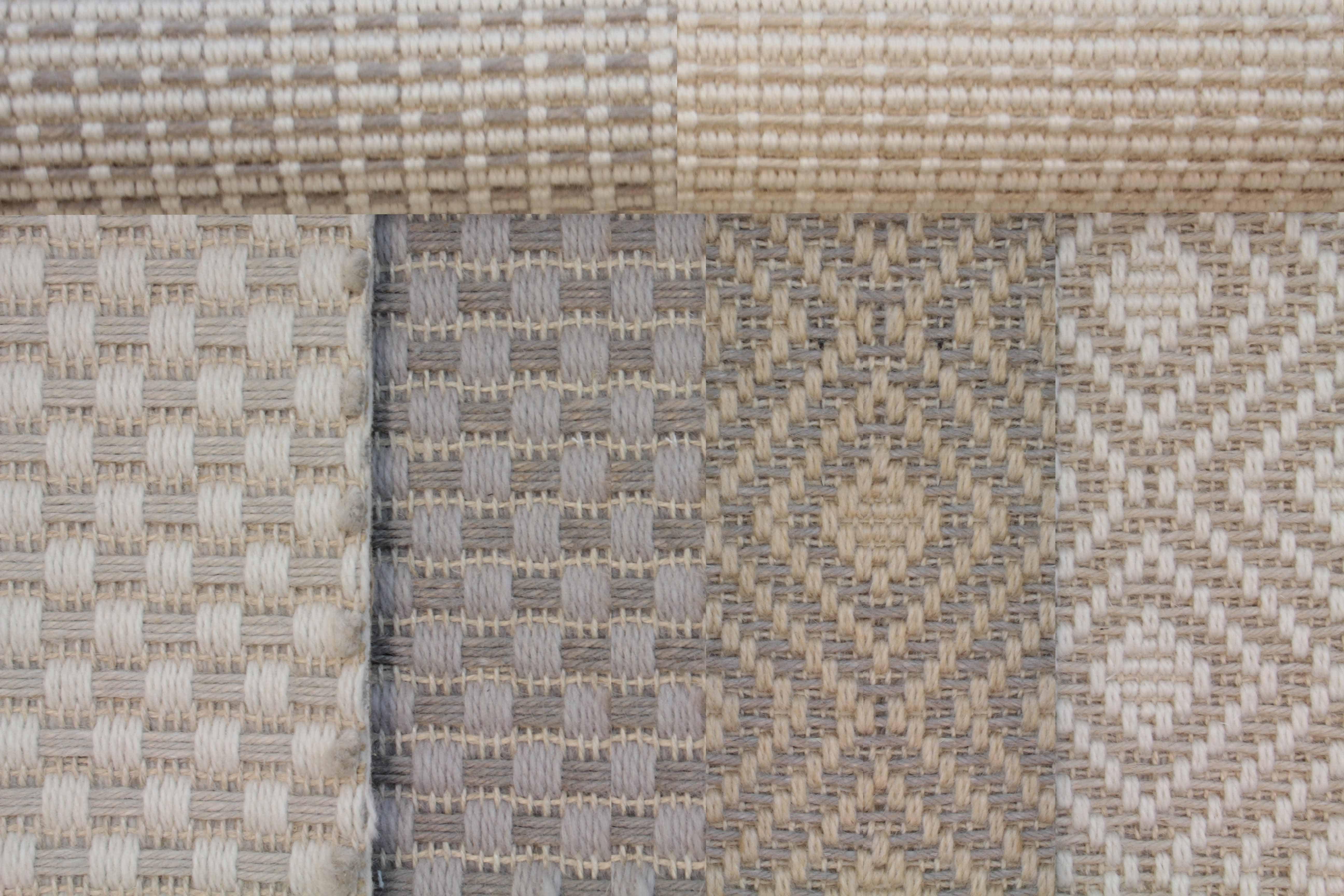 premium-carpeting-mainline-philadelphia