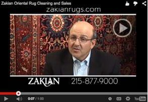 zakian-rugs-video-2-sub