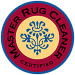 oriental rug cleaning Wallingford