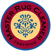 oriental rug cleaning Valley Forge